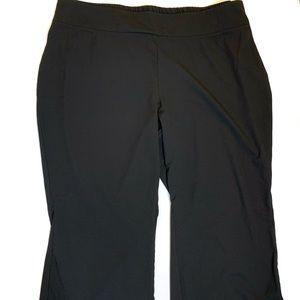TORRID Women's Pants